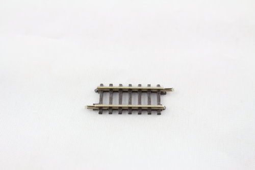 Märklin Spur Z 8504 Gerades Gleis Länge 25 mm NEU