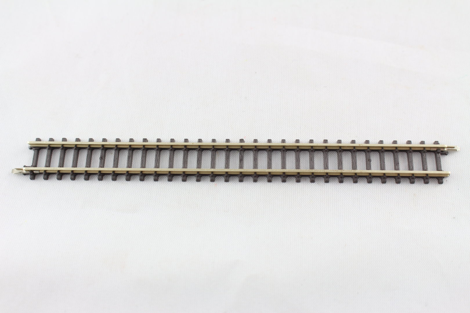 8500 gerades Gleis 110mm Märklin mini-club Spur Z Top+
